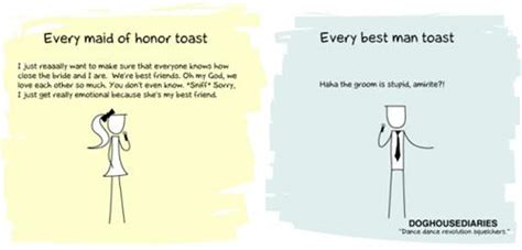 Funny Wedding Toast Quotes 搜狗英文