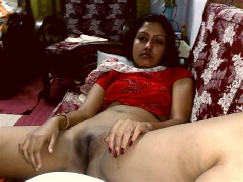 Nalla Pussy Photo Album By Devraj777