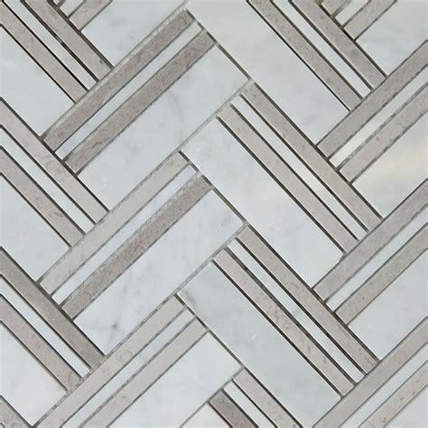 floor create      home  pretty classy