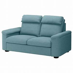 Schlafsofa Mit Bettkasten Ikea : 2 sitzer sofas 2 sitzer couch g nstig online kaufen ikea ~ Watch28wear.com Haus und Dekorationen