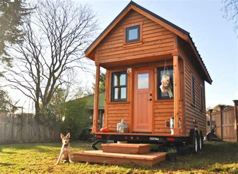 Tiny Häuser In Deutschland Erlaubt by 30 Preiswerte Minih 228 User W 252 Rden Sie In So Einem Haus Wohnen