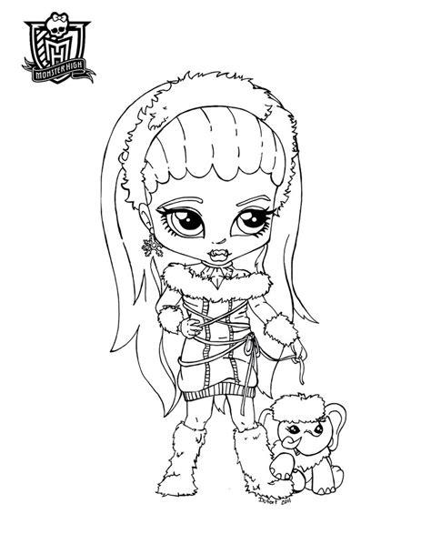jeux de fille en cuisine gratuit coloriage bébé high dessin à imprimer fille