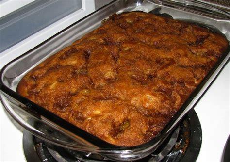 g 226 teau 224 la rhubarbe recettes du qu 233 bec desserts cuisine