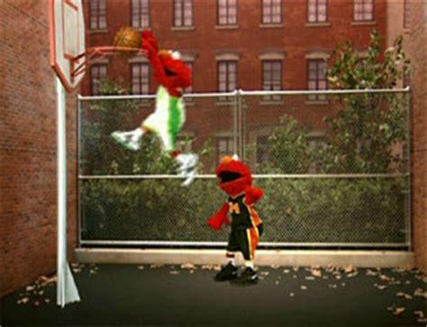 elmos world games muppet wiki