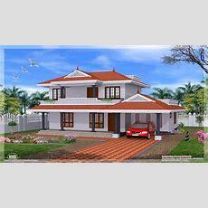 Free House Plans Designs Kenya  Youtube