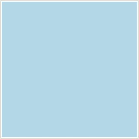 light blue paint color image gallery light blue color