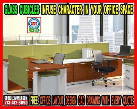 office furniture san diego reviews office furniture