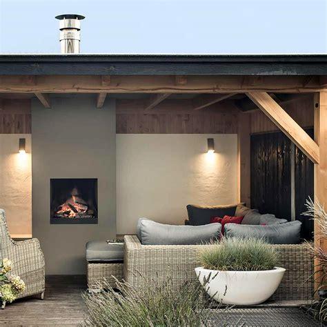 veranda legno vetrate e verande coibentate chiusura di porticati