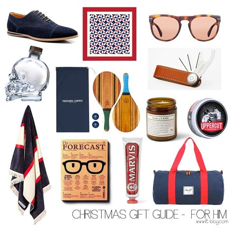 mens christmas gifts 2014 world of exles