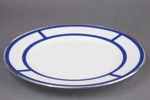 custom home design palladian dinner plate design no 1 custhom