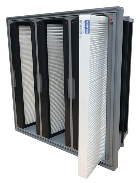 loadable  cell aes environmental clyde apac email