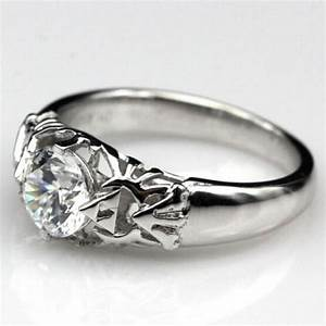 His And Hers Legend Of Zelda Engagement Wedding