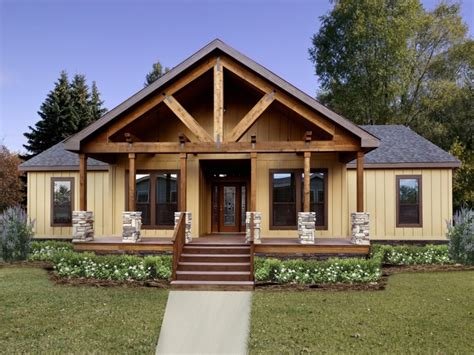Best New Home Floor Plans And Prices  New Home Plans Design