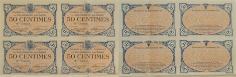 chambre de commerce villefranche sur saone 2011 janvier la numismatique en mâconnais