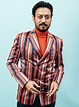 Bollywood Actor Irrfan Khan Reveals Battle with 'Rare ...