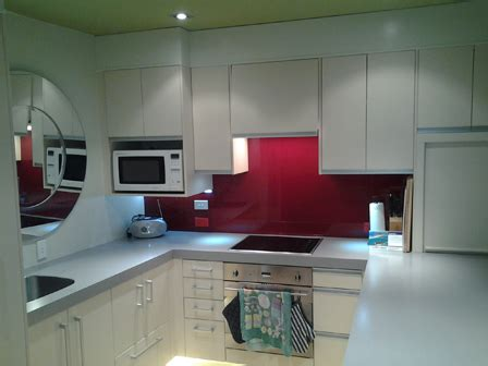 Kitchen Reface With New Doors And Glass Splashback. Walmart Living Room Curtains. Living Rooms With Black Leather Sofas. Porcelain Table Lamps For Living Room. Modern End Tables Living Room. Formal Dining Room Furniture Manufacturers. Ideas Of Decorating A Living Room. Homeschool Dining Room. Decorating Living Room Ideas Pinterest