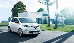 Forum Voiture Electrique : voiture lectrique mod les prix recharge autonomie batterie ~ Medecine-chirurgie-esthetiques.com Avis de Voitures