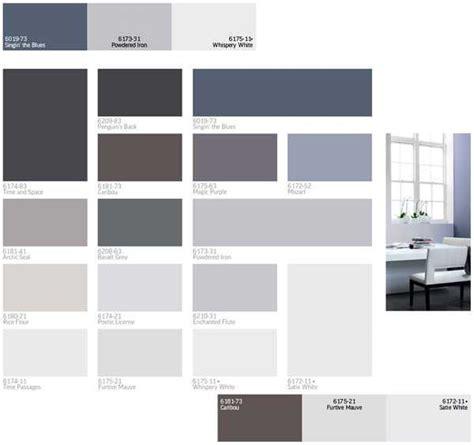 home interior design paint colors likable furniture modern interior paint colors and home