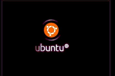 Linux Animated Gif Wallpaper - customization how can i customize the ubuntu boot up