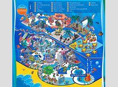 Sea Life Centre Porto Wildlife Portugal Travel Guide