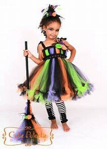 1000 ideas about Halloween Tutu Costumes on Pinterest