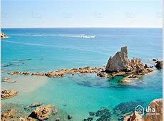Cabo de Gata rentals for your vacations with IHA direct