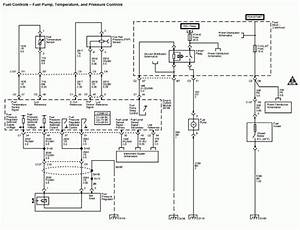 2005 gmc sierra wiring diagram wiring diagram and With 2011 gmc trailer wiring diagram