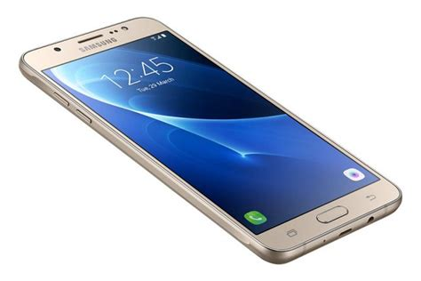 samsung mobile phones the best 5 upcoming samsung mobile phones 2017