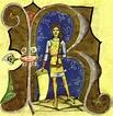 Dynastology: [May 31] Géza II, king of Hungary