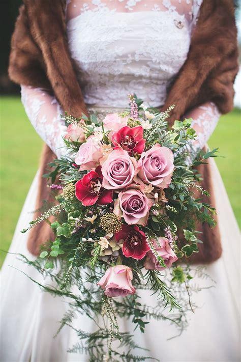 Best 25 Vintage Winter Weddings Ideas On Pinterest