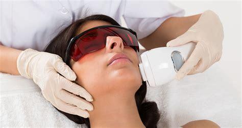 laser hair removal for light hair laser hair removal hair removal adviser