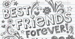 WHATSAPP FRIENDSHIP BEST FRIEND FOREVER BFF STATUS Whatsapp Status Quotes