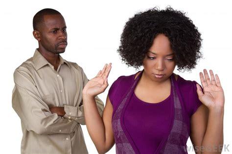 Sex Starved Pastor Seeks Divorce Of 41 Year Old Marriage