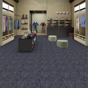 shaw flooring headquarters 17 best ideas about commercial carpet on pinterest office carpet commercial carpet tiles and