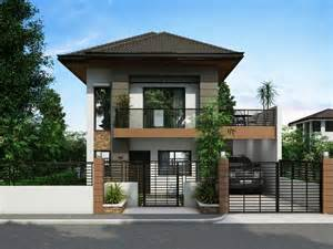 home design two house plans series php 2014012 house plans list