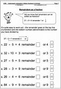 Math Worksheets For 4 Year Olds Year 5 Maths Worksheets Printable MathSphere Its All Figured Out Maths Worksheets For Year 1 6 Tempora O Mores Mrs Schearer