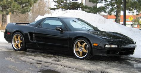 honda acura nsx for sale high km s aggressive price and