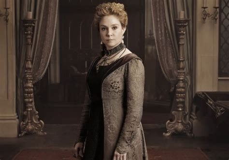 megan follows and tv shows 25 best ideas about megan follows on pinterest anne shirley anne of avonlea movie and green
