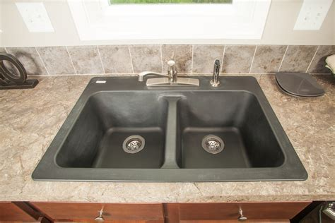 kitchen sink sydney manorwood ranch cape homes bellissimo nh376a find 2930