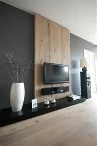 wandverkleidung wohnzimmer wandverkleidung aus holz 95 fantastische design ideen