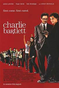 Charlie Bartlett movie posters at movie poster warehouse ...