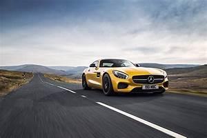 Mercedes Amg Gt S : mercedes amg gt s c190 specs photos 2015 2016 2017 ~ Melissatoandfro.com Idées de Décoration