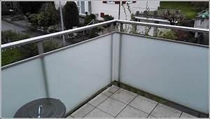 Dielen Verlegen Kosten : holzboden f r balkon holzboden f r den balkon so verlegen ~ Michelbontemps.com Haus und Dekorationen