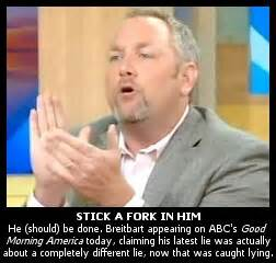 Andy Breitbart:... Andrew Breitbart Famous Quotes