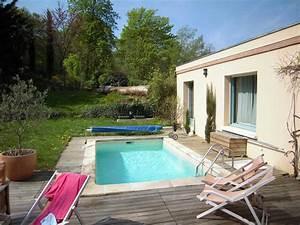 decoration maison avec jardin With attractive idee de decoration de jardin exterieur 10 idee deco salon ancien et moderne