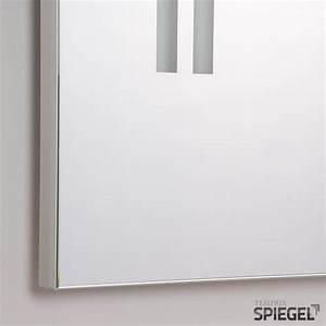 Spiegel Zum Aufhängen : badezimmerspiegel unico iii ~ Indierocktalk.com Haus und Dekorationen