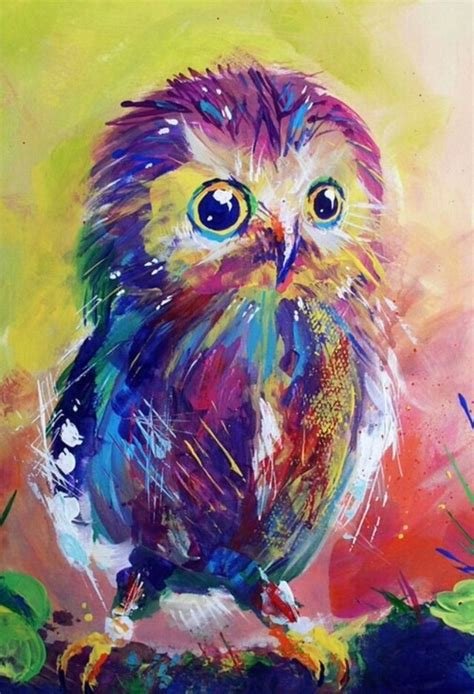 Owl Phone Wallpaper by Vintage Owl Wallpaper Iphone