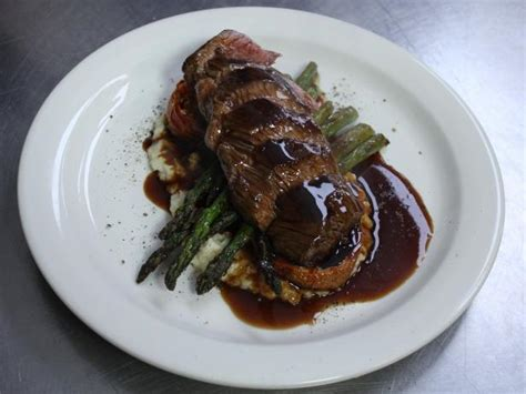 demi glace demi glace recipe robert irvine food network