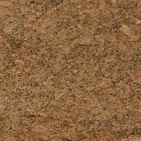 giallo veneziano granite tile slabs prefabricated