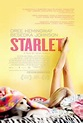 Starlet (2012) - Covering Media